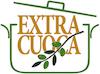 ExtraCuoca